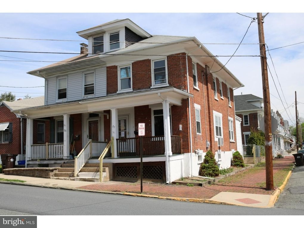 27 E 5th St, Boyertown, PA 19512 - realtor.com®