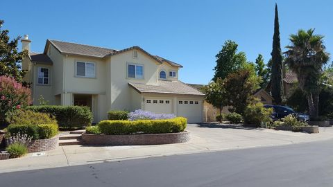 Laguna Lake Elk Grove Ca Real Estate Homes For Sale