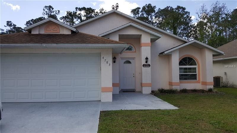 An unaddressed kissimmee fl 34746 recently sold home sold home kissimmee fl 34746 solutioingenieria Image collections