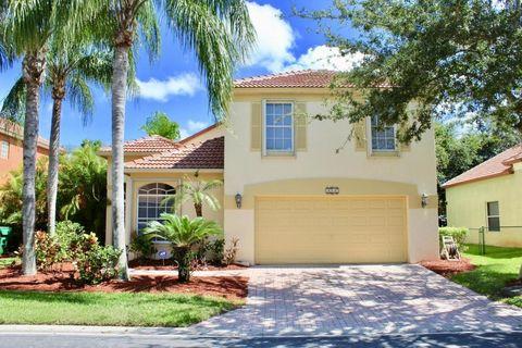 5141 elpine way palm beach gardens fl 33418 - Homes For Sale In Palm Beach Gardens Florida