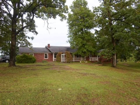 Homes for sale in calloway county ky calloway county Calloway homes