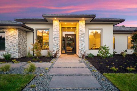 8113 Woodland Grove Pl, Granite Bay, CA 95746