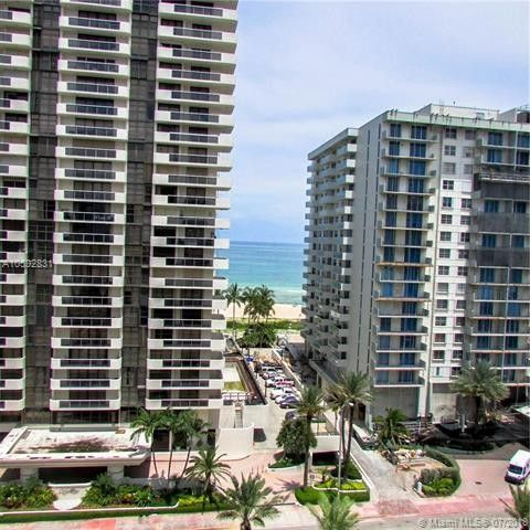 5700 Collins Ave Apt 11 N Miami Beach Fl 33140