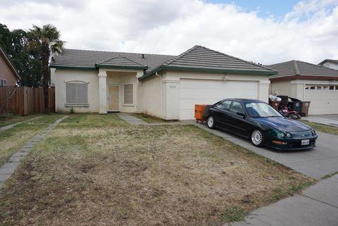 Photo of 8189 Oakbriar Cir, Elk Grove, CA 95758