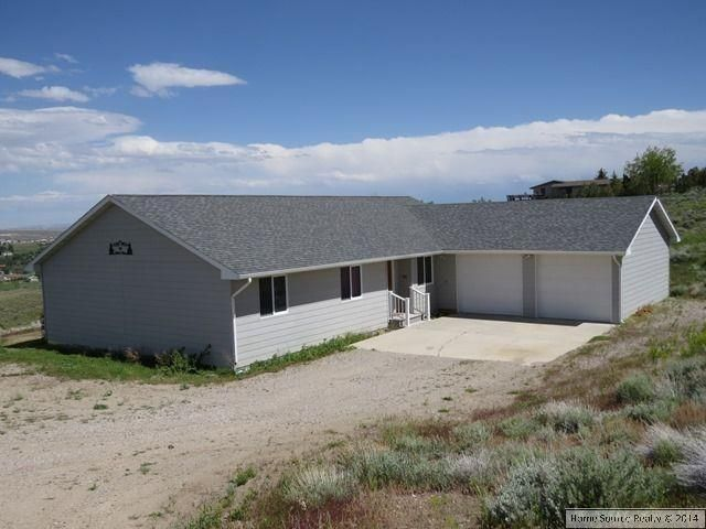 150 Hillside Dr_Lander_WY_82520_M78800 21143 on Lander Wyoming Real Estate For Sale