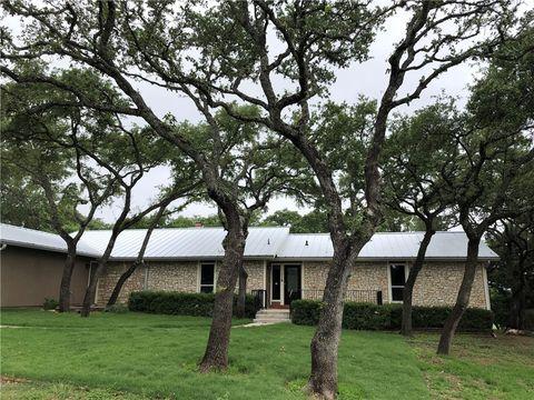 Photo of 116 Augusta Ln, Wimberley, TX 78676