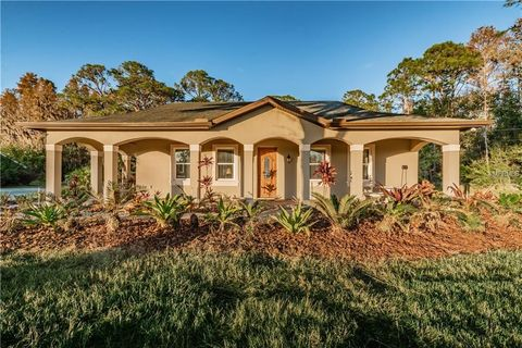 3465 Keystone Rd, Tarpon Springs, FL 34688