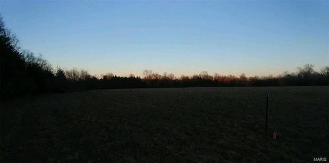Photo of Mill Stone Dr Lot 100, Dittmer, MO 63023