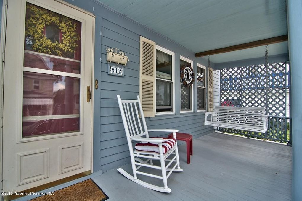 Penn Furniture Scranton Pa Remodelling 512 Jadwin St Scranton Pa 18509  Realtor®