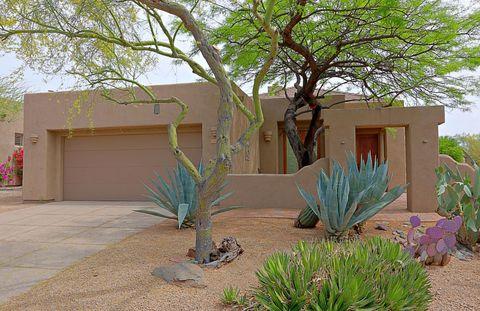 Photo of 32761 N 69th St, Scottsdale, AZ 85266