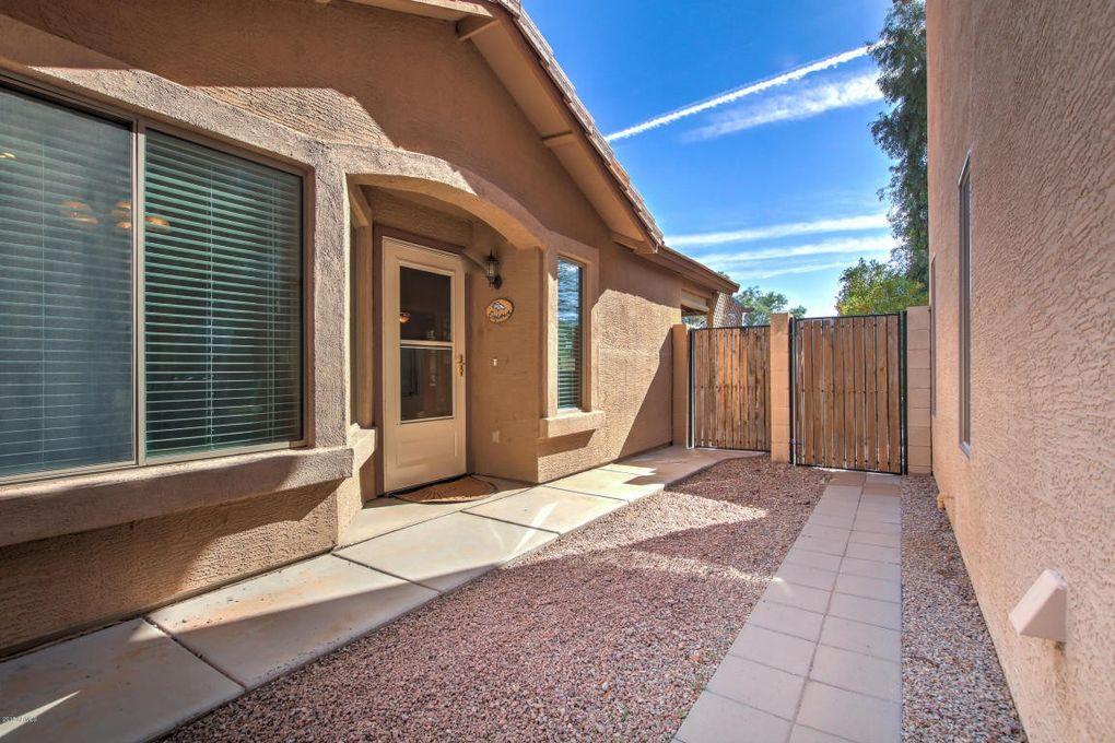 42567 W Michaels Dr, Maricopa, AZ 85138