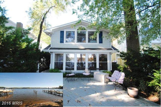32 shore walk rd riva md 21140 home for sale real estate