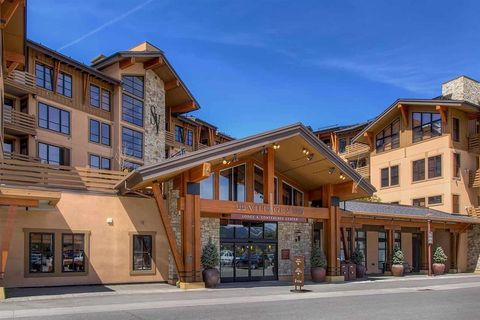 Photo of 1750 Village East Rd Unit 5-429, Olympic Valley, CA 96146