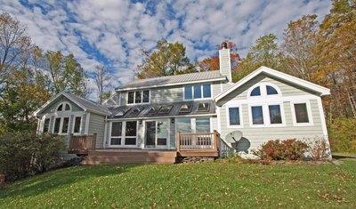 keller williams upstate ny properties real estate agency in