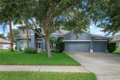 Photo of 3244 Night Breeze Ln, Lake Mary, FL 32746
