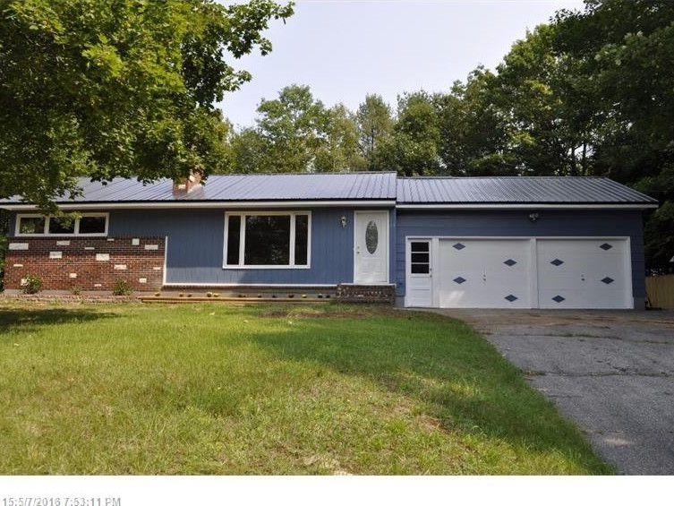 34 parkview ave livermore falls me 04254 home for sale