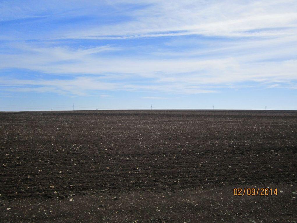 1400 County Road 101 Hutto, TX 78634