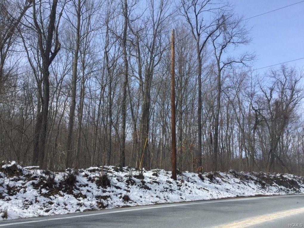 State Route 208 Ws, Maybrook, NY 12543