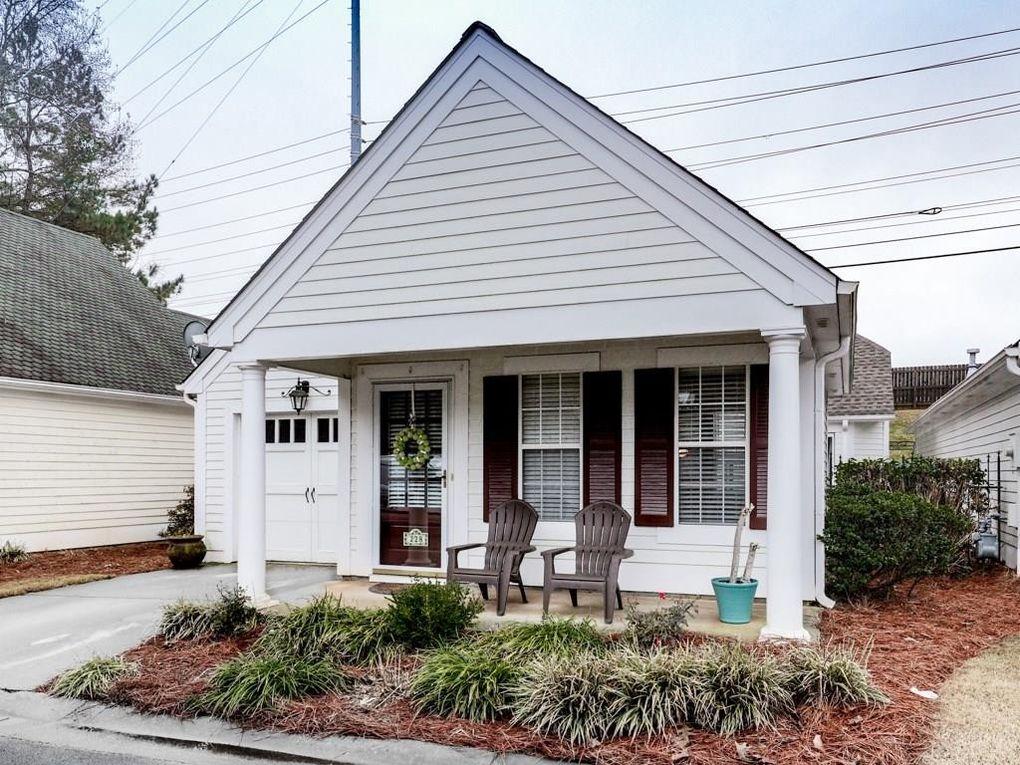228 rose cottage dr woodstock ga 30189 realtor com rh realtor com Downtown Woodstock GA cottages for sale woodstock ga