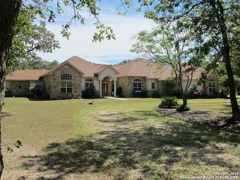 5 bedroom floresville tx homes for sale