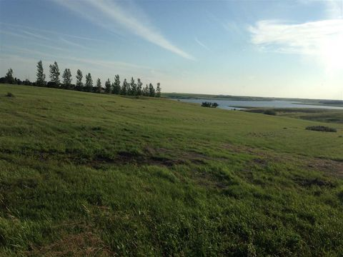 4964 High View Acres Rd, Garrison, ND 58540