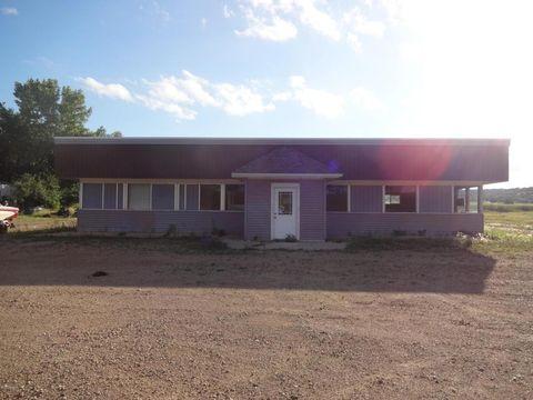 311 N Center St, Lake Benton, MN 56149