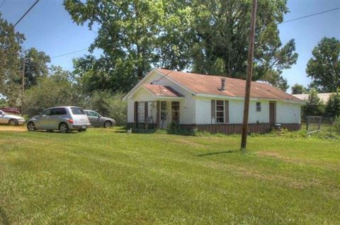 Photo of 5015-5027 Fm 991, Redwater, TX 75573
