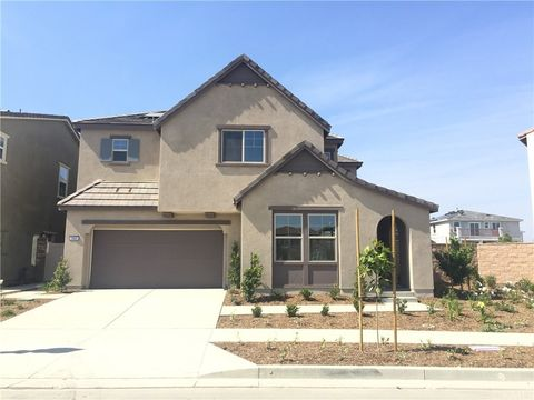 Photo of 2841 E Agrarian St, Ontario, CA 91762