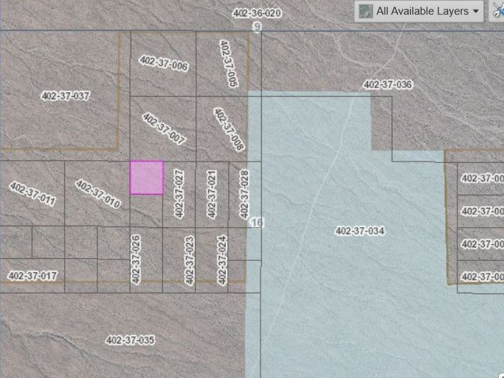 pioneer littlefield az 86432 land for sale and real estate listing