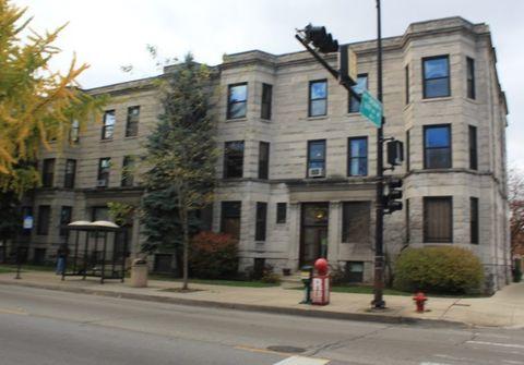 Page 4 Oak Park Il Apartments For Rent