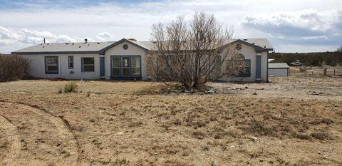 Photo of 6 Mustang Rd, Edgewood, NM 87015