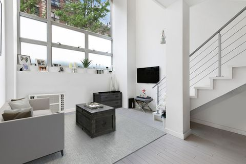 425 E 13th St Apt 1 G, Manhattan, NY 10009