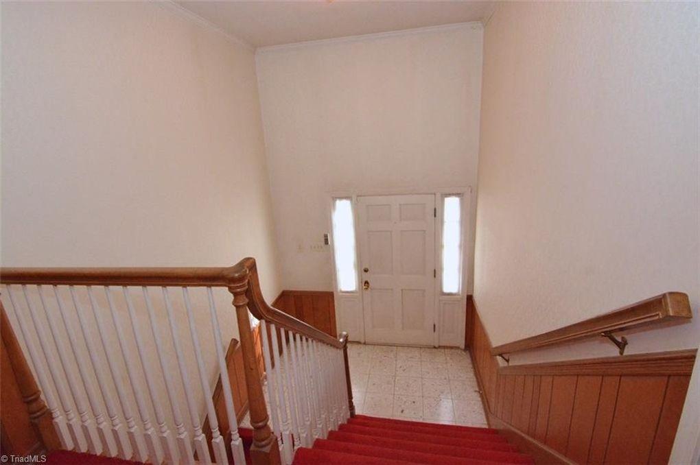 25 Office Furniture Unlimited Greensboro Nc 27403