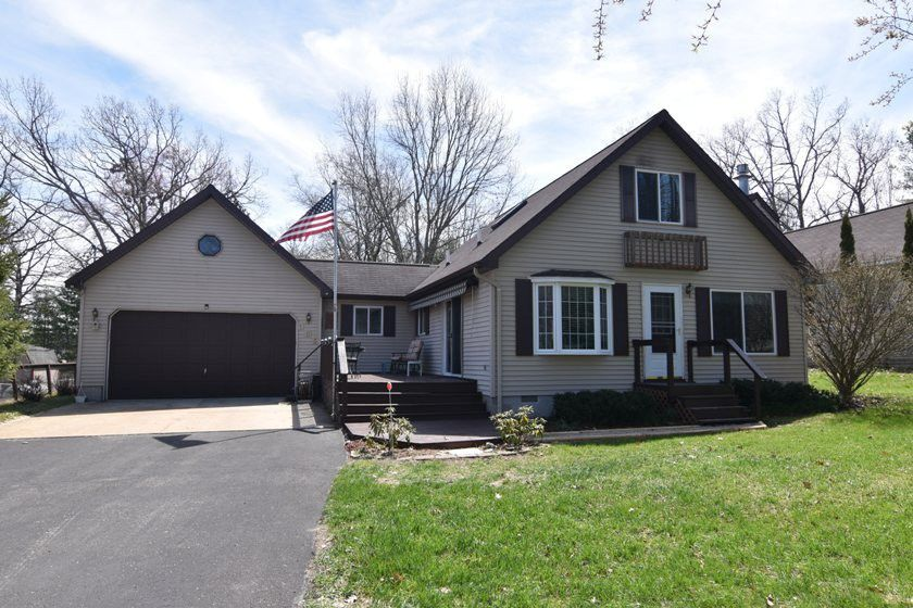 105 Sheffield Dr Roscommon Mi 48653 Realtor Com