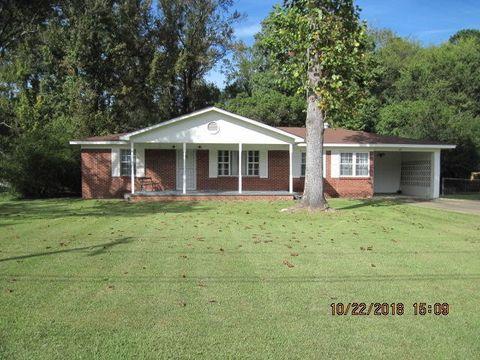 39705 real estate homes for sale realtor com rh realtor com