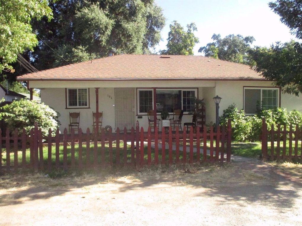 106 Walden St Unit 102, Modesto, CA 95354