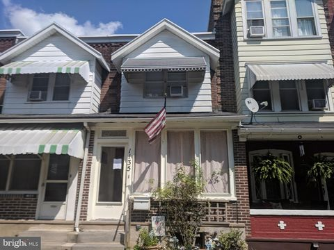 Photo of 1135 S 10th St, Allentown, PA 18103