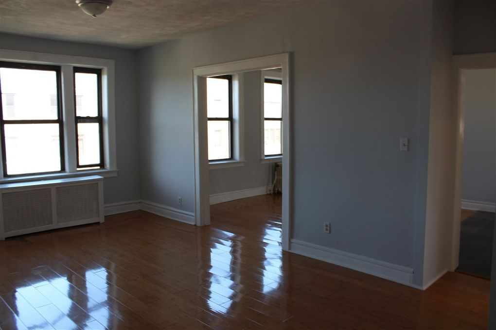 277 Harrison Ave Apt E7, Jersey City, NJ 07304