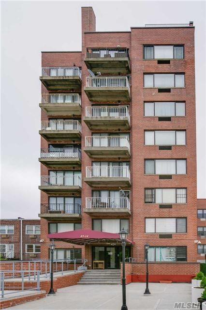 87-14 57 Rd Unit Pc Elmhurst, NY 11373