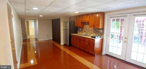 Photo of 9102 Drake Pl Unit Basement, College Park, MD 20740