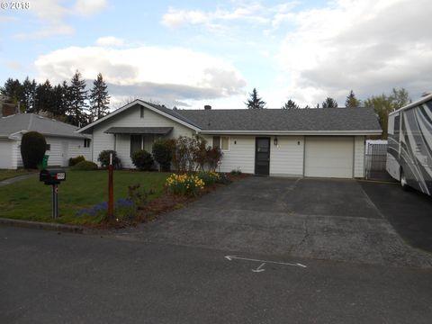 402 Ne 130th Pl Portland OR 97230