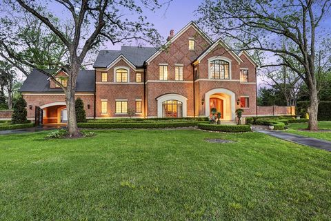 22 grand mnr sugar land tx 77479 for Beautiful homes in houston