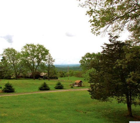 Page 3 catskill ny real estate catskill homes for - Craigslist hudson valley farm and garden ...