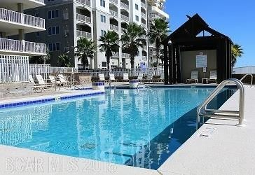 24038 Perdido Beach Blvd Apt 1101 Orange Al 36561
