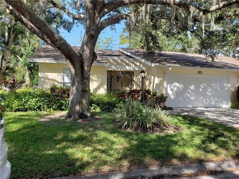 4136 Oakhurst Cir W Unit 3167, Sarasota, FL 34233