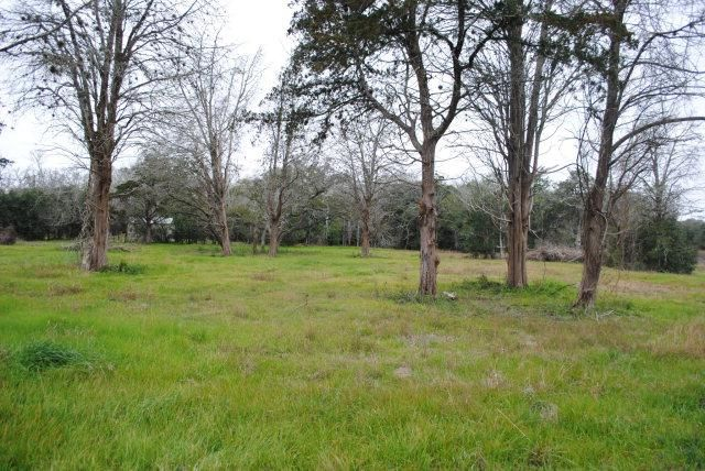 juniper trl yoakum tx 77995 land for sale and real