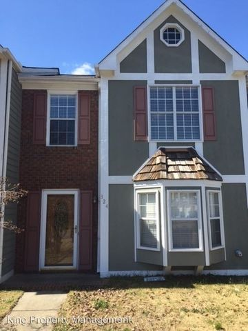 Photo of 324 Park Pl, Oxford, AL 36203