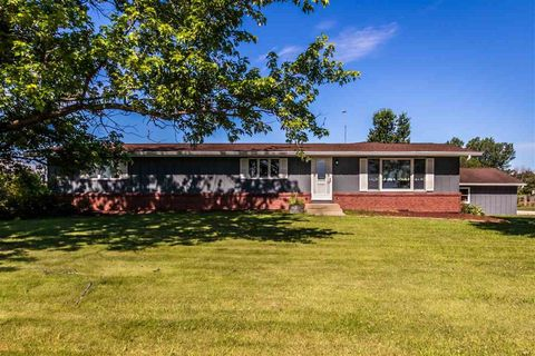 Photo of 13405 N Bland Rd, Dunlap, IL 61525