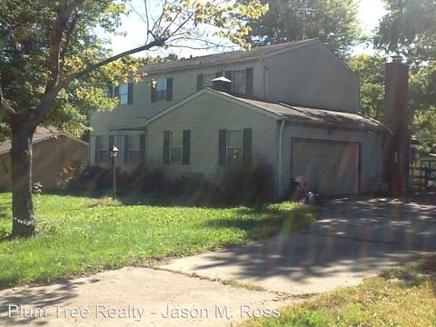 Photo of 6755 Tylersville Rd, West Chester, OH 45069