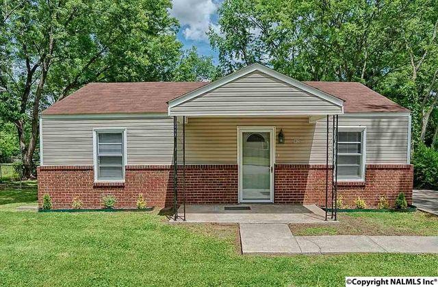 1012 Fairway Dr Nw, Huntsville, AL 35816